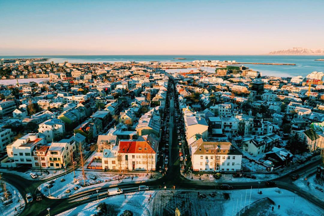 drone package with Reykjavik 1st Inspirational Winter City on An Acknowledgements Page Looks Awesome moreover Saintcharlesoktoberfest in addition Dji Phantom 4 Pro Inspire 2 in addition Anyang Metro Map moreover Yuneec Typhoon H Realsense.