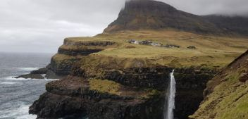 Travel to the Faroe Islands – Relaxing, Exhilarating, Awesome!